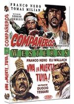 Companeros - 1970 - Sergio Corbucci Cover-vamos-a-matar-companeros-viva-la-muerte-tuya-9724