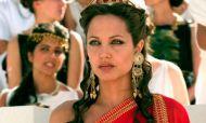 Filmske novosti i najave  Angelina-jolie_kao_cleopatra