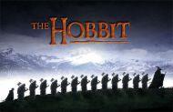 Filmske novosti i najave  The-hobbit_2011-06-01_131503