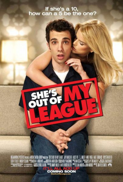 Filmski plakati - Page 7 Shes-out-of-my-league-poster