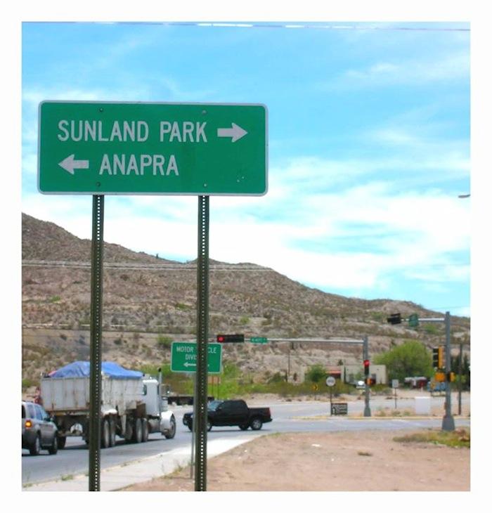 Terroristas islámicos operan en Ciudad Juárez, alerta think tank con sede en Washington 54105_134819413238594_8285108_o