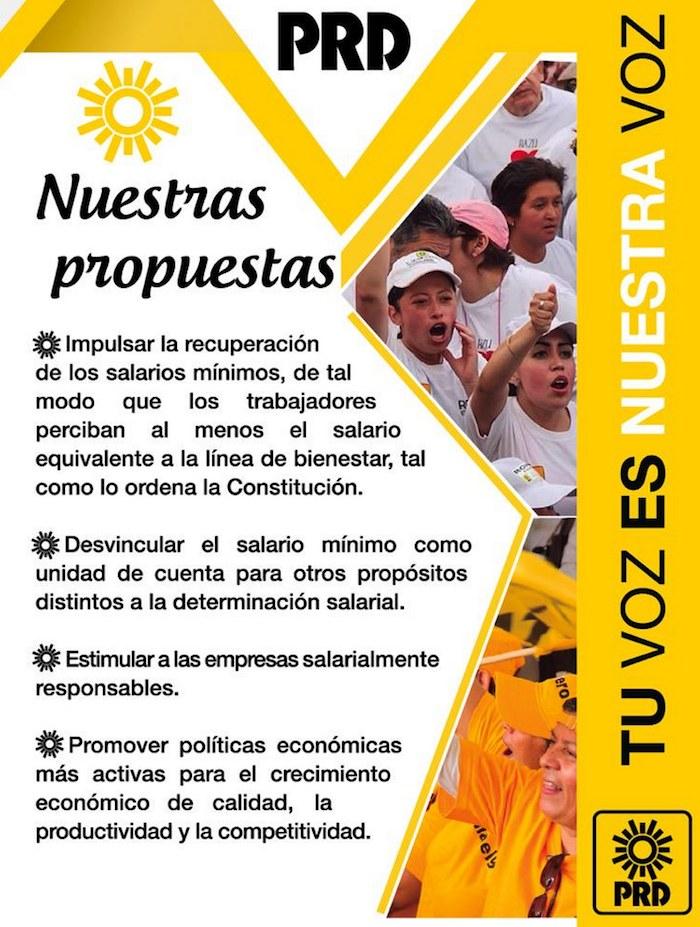 Politica / Debate - Página 26 PRD1