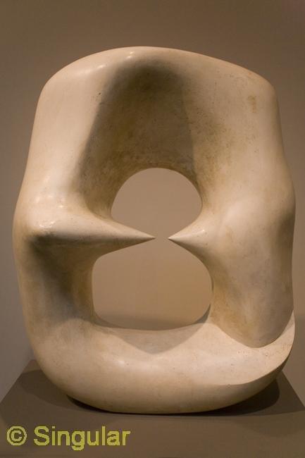 Henry Moore HenryMoore3