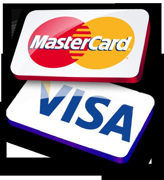 مخاطر الشراء من على الانترنت احذر عند الدفع .هذه البرامج قد تساعدك Mastercard-visa-28129