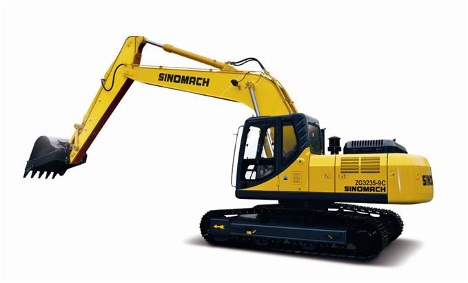 sinomach  macchine industriali W020150513293977791511