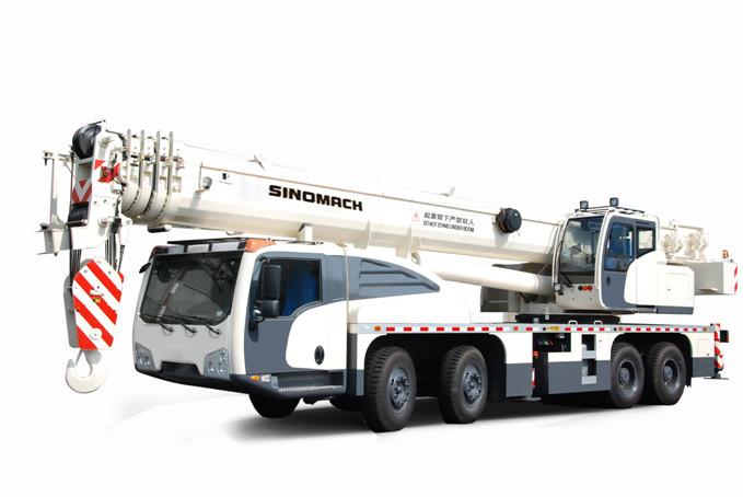 sinomach  macchine industriali W020150513293978025256