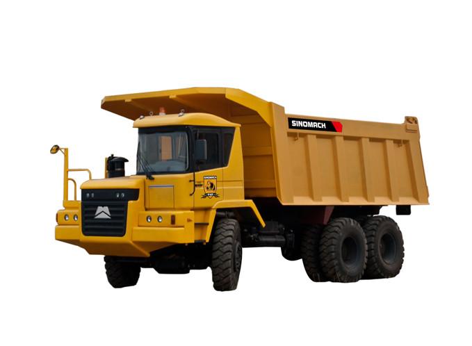 sinomach  macchine industriali W020150513293978393980