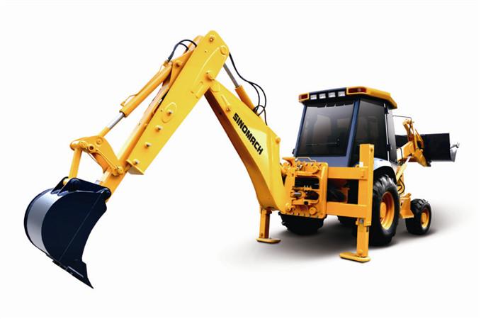 sinomach  macchine industriali W020150513293978517745