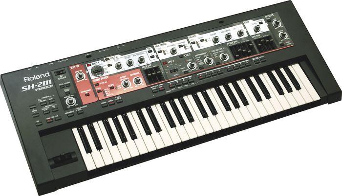Slikoviti kaladont - Page 5 Keyboard-synthesizer