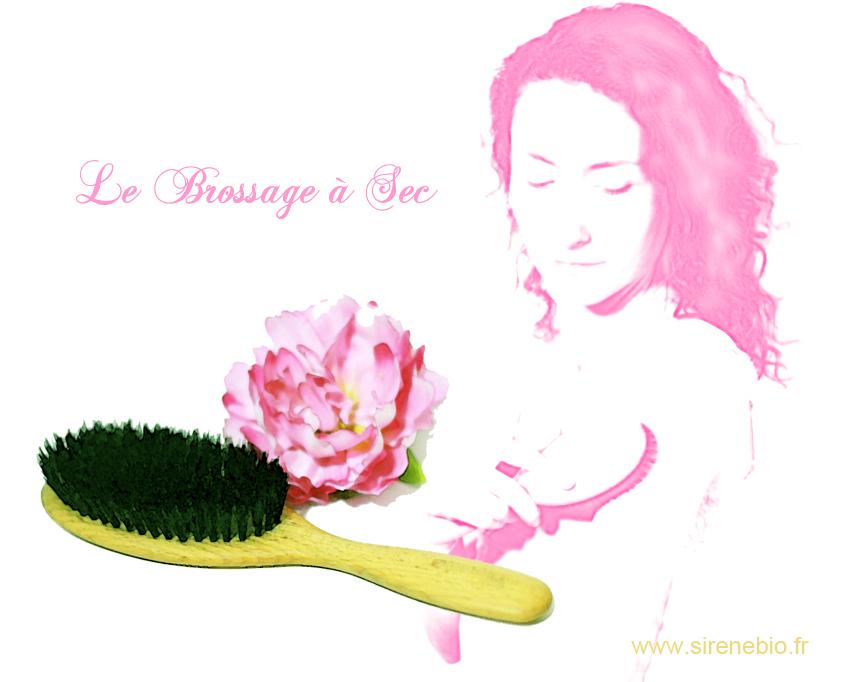 Geste de beauté naturel au réveil : *Le Brossage à sec* FvipkAyjQdW43lUTQ8mXmQ
