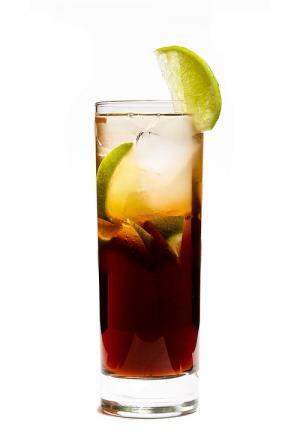 Fondation du club des fréquenteurs du Bar ! Cuba-libre-cocktail-197
