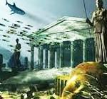 அட்லாண்டிஸ் மர்மத் தீவை கண்டுபிடித்துவிட்டதாக அமெரிக்க ஆராய்ச்சியாளர்கள் தகவல் ATLANTIS-150x140