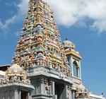 சிவராத்திரி தினத்தன்று திருக்கேதீஸ்வரத்தில் 4 இலட்சம் பக்தர்கள் Thirukethiswaram_-150x140