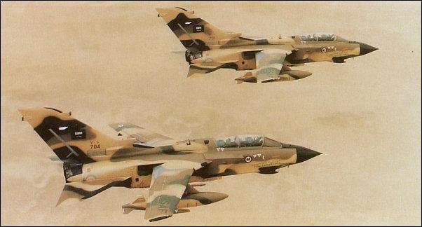 Avions - Page 2 Saudi_airforce_tornados