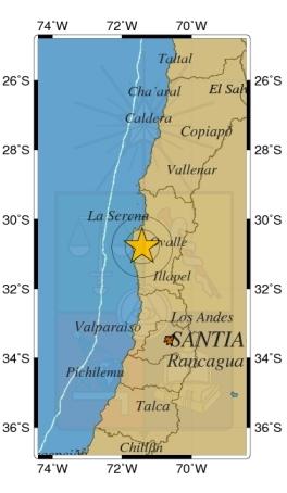 TERREMOTO 8,4 COQUIMBO CHILE - Página 3 26-0251-17L.S201509