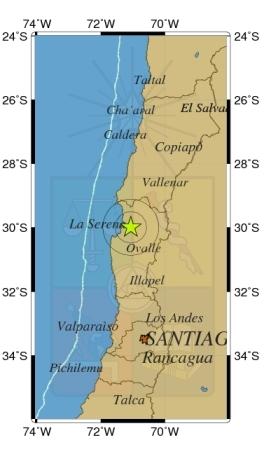 TERREMOTO 8,4 COQUIMBO CHILE - Página 3 20-0401-28L.S201510