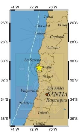 TERREMOTO 8,4 COQUIMBO CHILE - Página 3 20-1005-27L.S201510