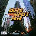 A Historia Do GTA (Grand Theft Auto) GTA1