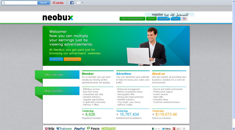 أروع مواقع الربح من الانترنت 9b8e3-nsig