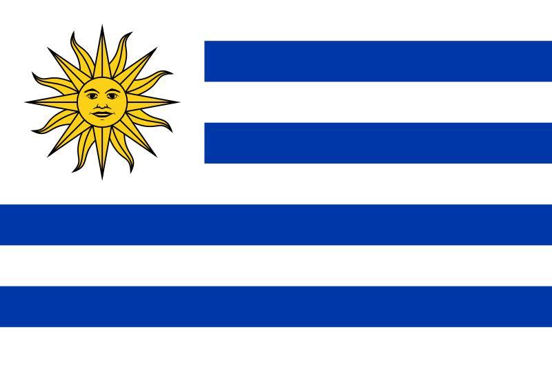 Reinventar Banderas Bandera_uru
