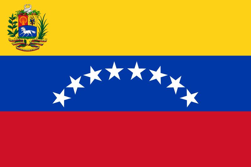 Reinaldo Dos Santos (Parte 1) - Página 20 Banderita-venezuela-3
