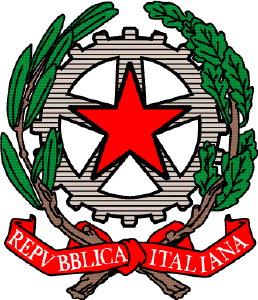 PAlabras e Imagenes - Página 6 Repubblica_italiana__35917