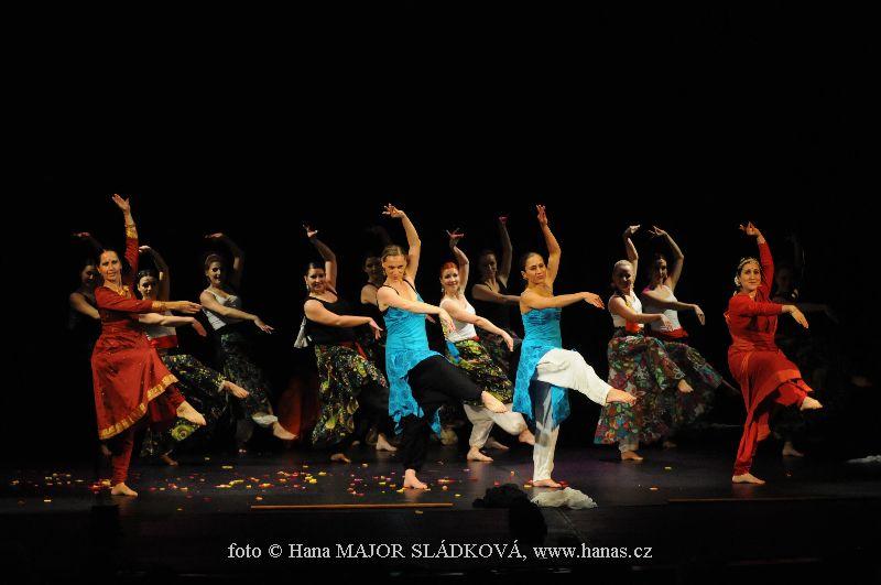 Bollywood na divadle 0498_sivovo_premiera_120129