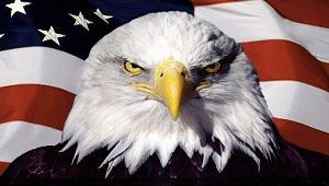 لماذا لن تتراجع الهيمنة الأمريكية في العالم؟ 2012-634662482268408180-840