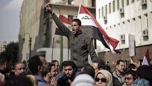 إعادة تشكل العلاقة بين الدولة والمجتمع بعد الثورات العربية 2012-634818402451688027-168