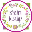 Pastacılık Malzemeleri - Sizinkalip.com Sizinkalip_logo0001