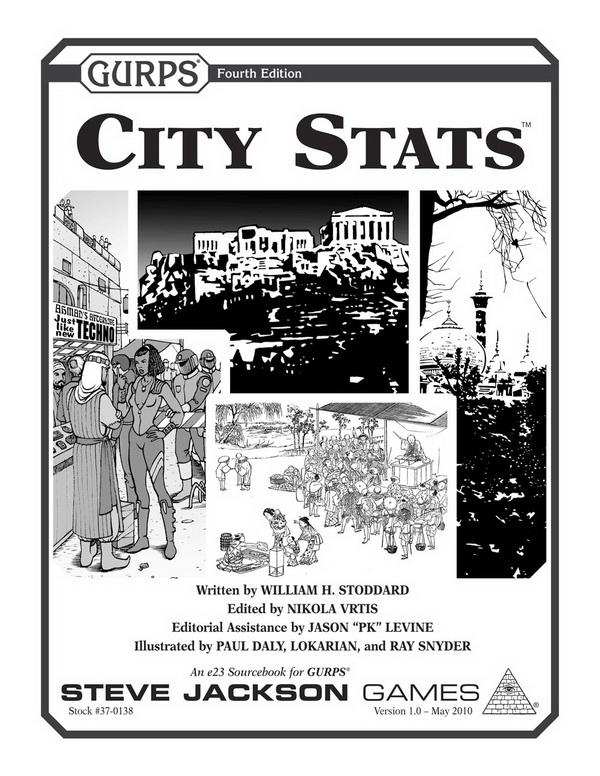 """RPGs de """"Gerenciamento"""" (Cidades, Recursos etc.) Cover_lg"""