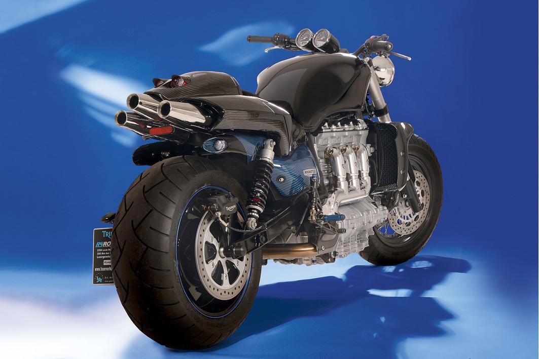 Tunning moto Palatina_rs_rocket_3_29