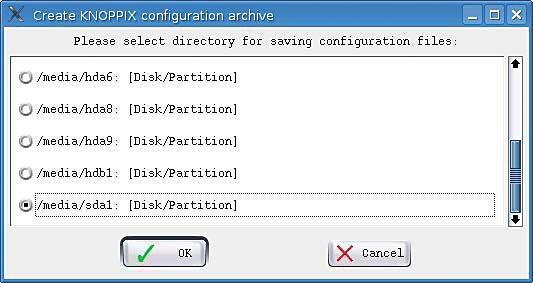 Knoppix - Linux Sklp02c.velika