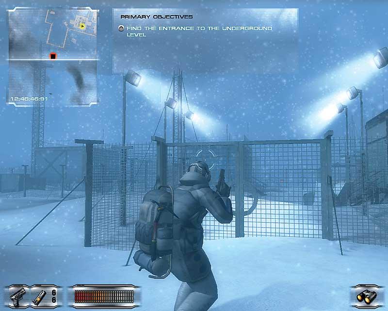 Soldier Elite Siop09.velika
