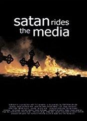 BlackmetalTR - Portal Satanridesmedia