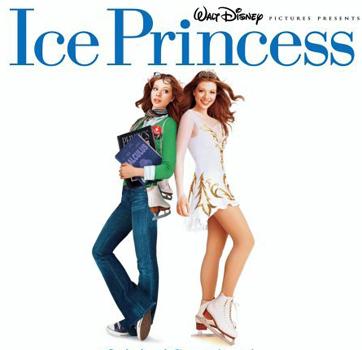 Programmes Disney à la TV Hors Chaines Disney - Page 5 Ice-princess-2005-soundtrack-362x350