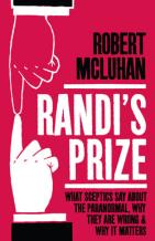 Concerns with Wikipedia Randis-prize1