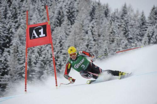Alpske skijaške discipline Y137256412679800264