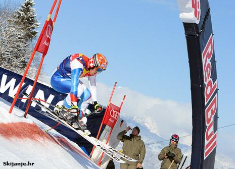 Alpske skijaške discipline Y4256504919491481