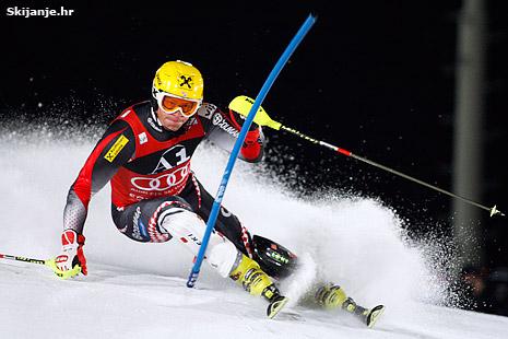 Alpske skijaške discipline Y4256791536418916