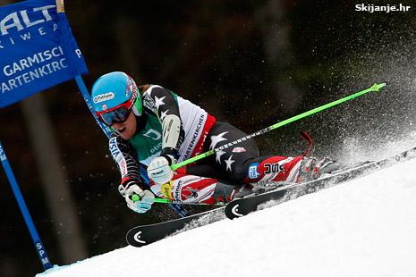 Alpske skijaške discipline Y4258838363305968