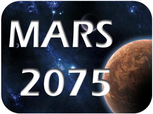 Gioco: Conta per immagini (1501-2250) - Pagina 39 Mars-2075
