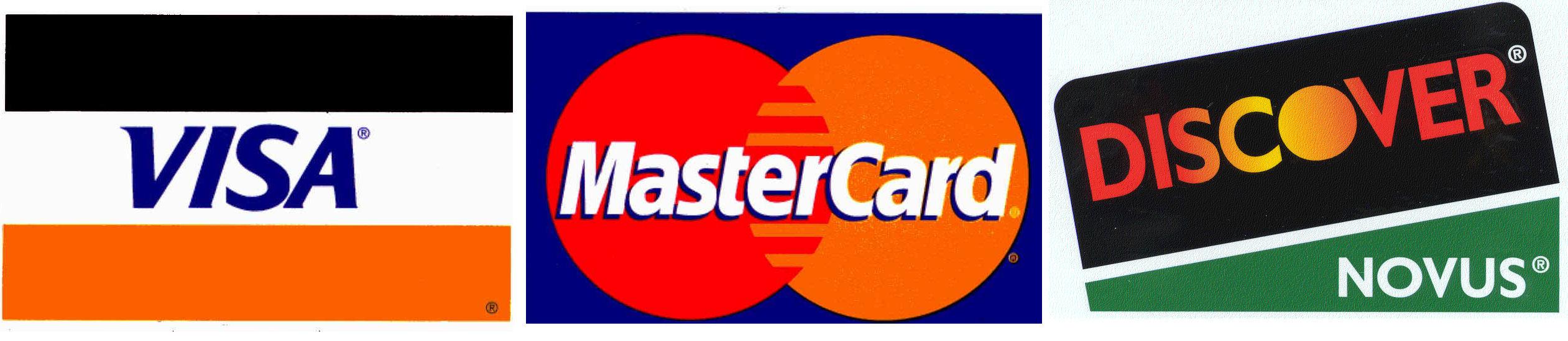 Saute vent pour fatbob - Page 4 Visa_mastercard_discover_logo
