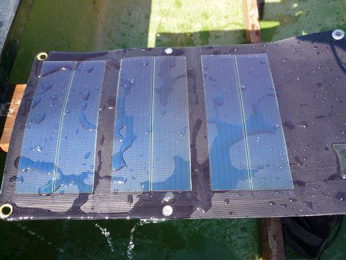 batterie pour echo sondeur + achat sondeur - Page 2 Panneau-solaire-power3-usb_25