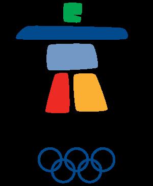 Kanada Logo%2021zoi%20vancouver