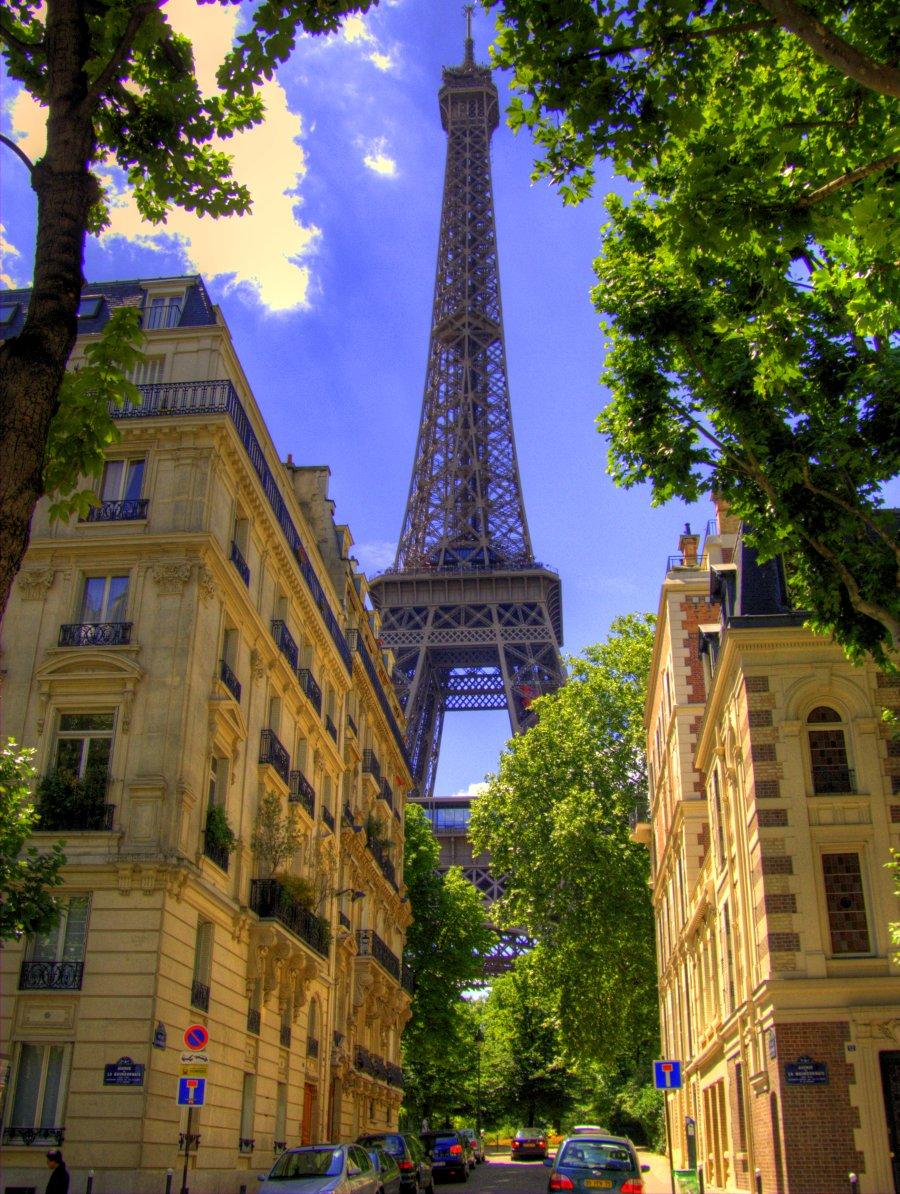 Francuska  Eiffel_tower3%281%29