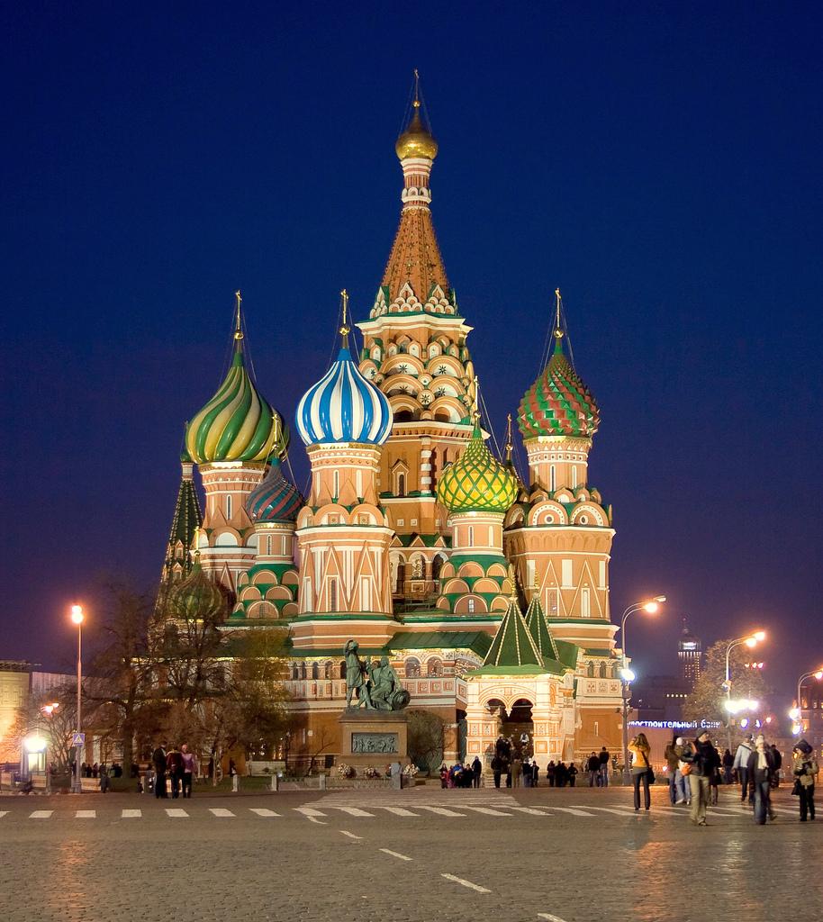 Rusija St-vasilije%202