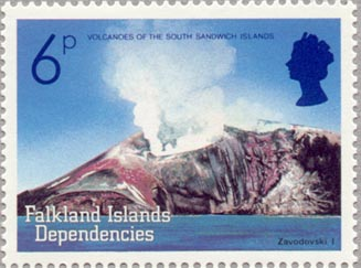 Vulkani - Page 2 Postanska_marka_s_otokom_Zavadovskij
