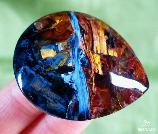 Kristali - drago i poludrago kamenje - Page 4 10_10_874_7425_38007051