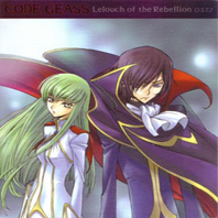 Code Geass Lelouch of the Rebellion Code_geass_-_lelouch_of_the_rebellion_o_s_t_2